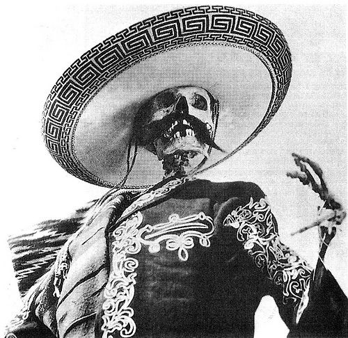 Que Viva Mexico! on Flickr - Photo Sharing!