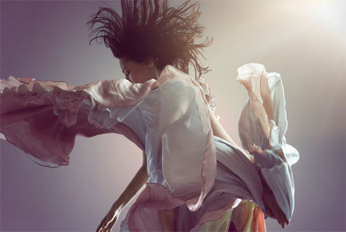 Dirk Rees - BOOOOOOOM! - CREATE * INSPIRE * COMMUNITY * ART * DESIGN * MUSIC * FILM * PHOTO * PROJECTS