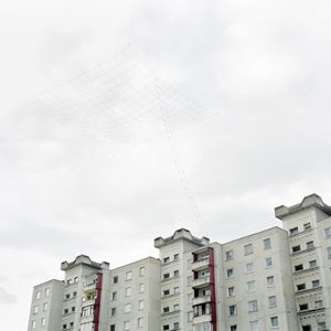 256_2_05_banlieue_de_kaunas__aout_2006.jpg (JPEG Image, 500x500 pixels)