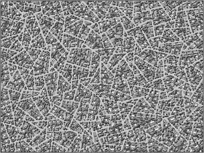 7_work.jpg (JPEG Image, 706x531 pixels)