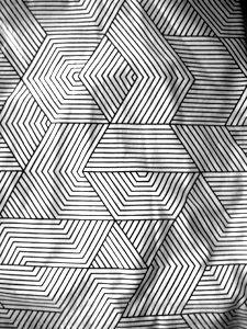 RAPHAËL GARNIER | ART ou presque