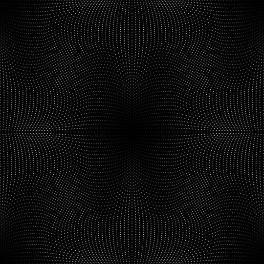 05-05-09c.jpg 540×541 pixels