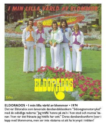 eldorados-1.jpg 370×434 pixels