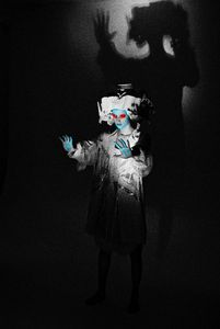 picture-12.png 450×671 pixels