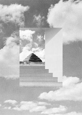 La vie après la mort : Nicolas Malinowsky