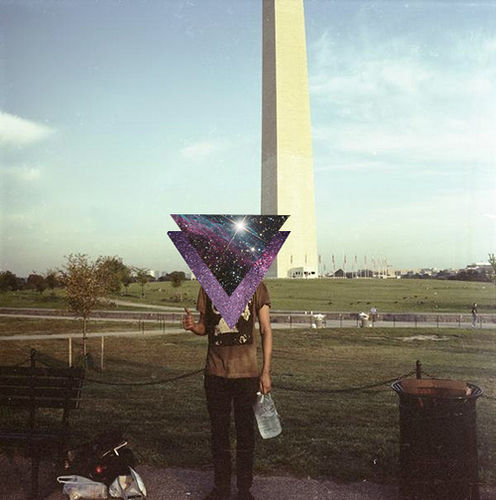 accidentally in DC on Flickr - Photo Sharing!