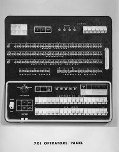 IBM701.jpg 800×1027 pixels
