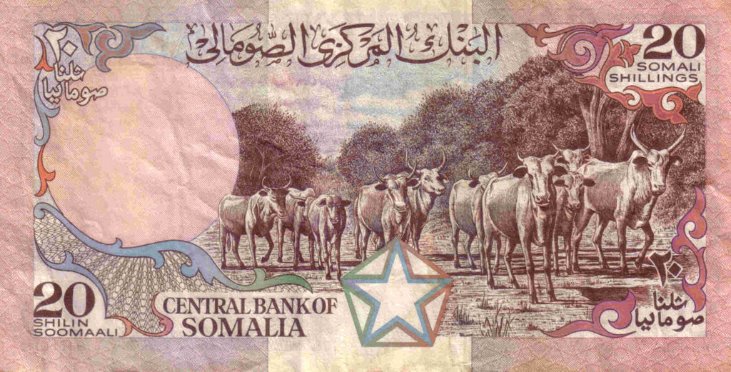 Flickr Photo Download: SOMALIA