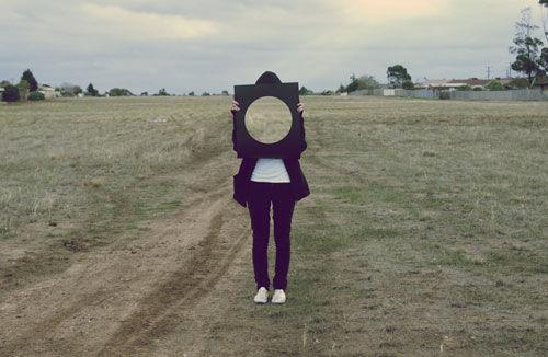 Khristian Mendoza - BOOOOOOOM! - CREATE * INSPIRE * COMMUNITY * ART * DESIGN * MUSIC * FILM * PHOTO * PROJECTS