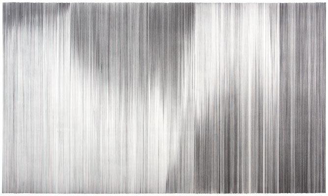 ApparentlyInvisible_Lindberg.jpg 668×400 pixels