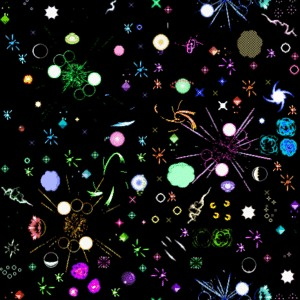 grid_panic.gif 480×480 pixels