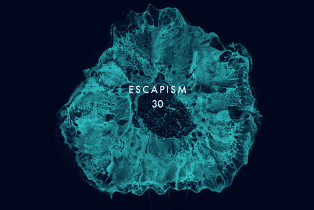 YouWorkForThem  | Escapism | Escapism 30