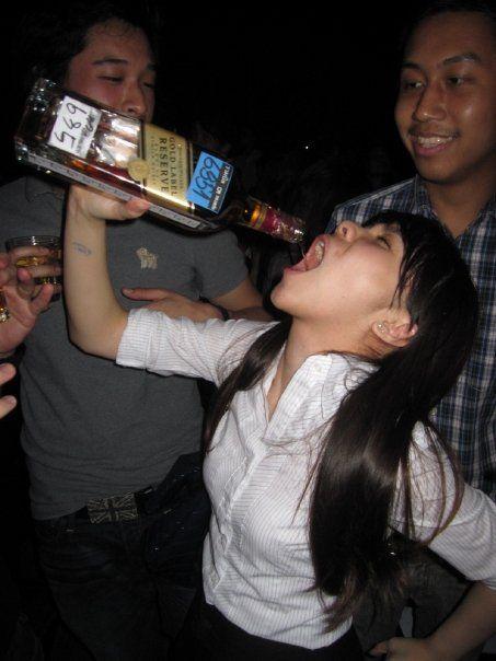 Facebook   WaEw Khoman's Photos - NoThiNg To Do !n BKK!!**
