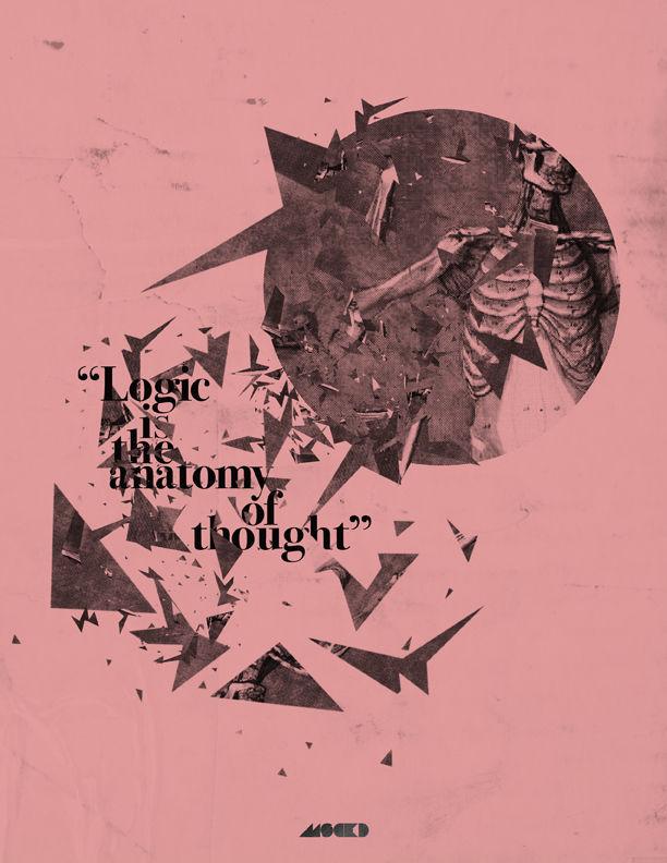 Flickr Photo Download: MSCED | Anatomy