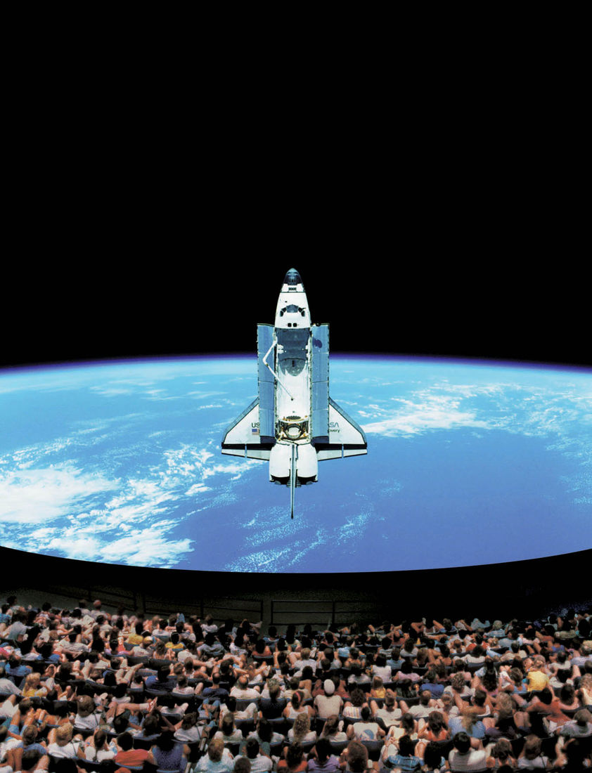 imax_hubble_space_telscope.jpg 1356×1772 pixels