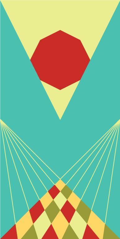 Grid Art 2 | Type