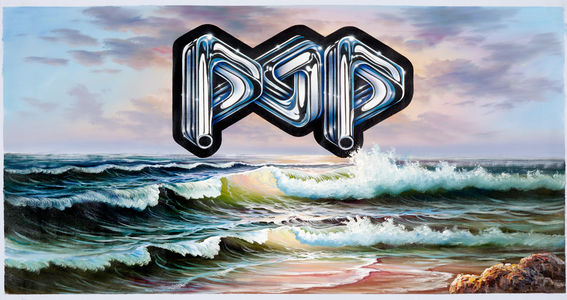 THEPOP.COM   POP MAGAZINE