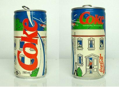 vintage_coke.png 594×436 pixels