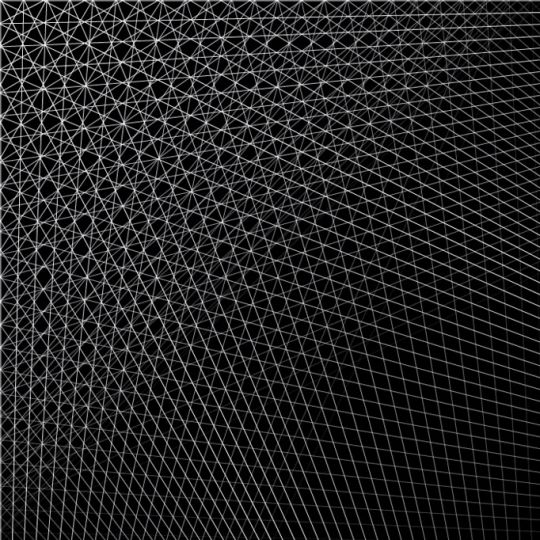 06-01-09B.jpg 540×540 pixels