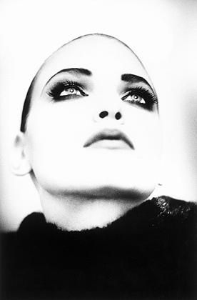 by Ellen von Unwerth on Flickr - Photo Sharing!