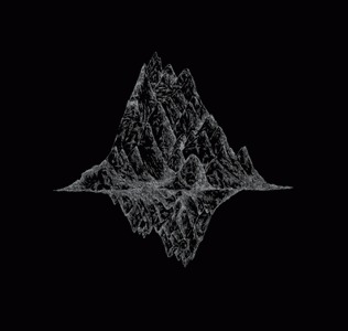 Do it for the fame.
