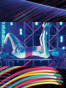 dance7.jpg 597×800 pixels