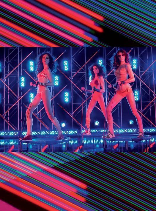 dance5.jpg 525×707 pixels