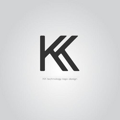 kk_technology_logo_design on Flickr - Photo Sharing!