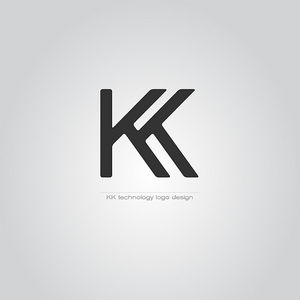 kk_technology_logo_design on Flickr - Photo Sharing!