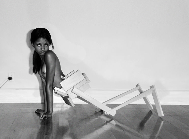 Asger Carlsen - Photographer