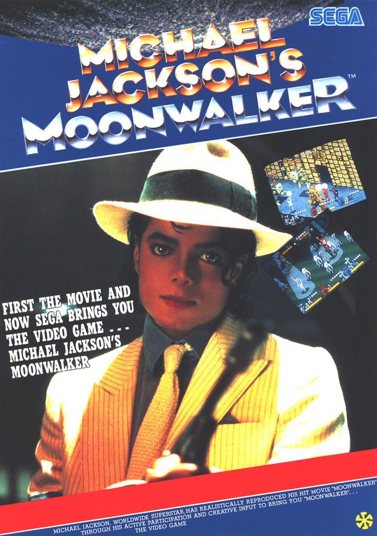 jackson_michael_moon.jpg (JPEG Image, 804x1142 pixels) - Scaled (60%)