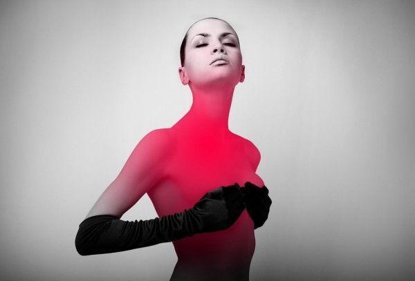 Adrien Donot Digital Artist | Trend.Land