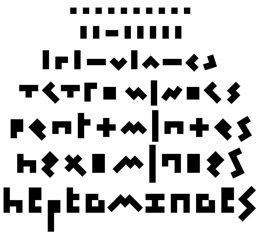 polyominoes.jpg 1029×938 pixels