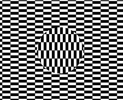 Ouchi.jpeg 405×332 pixels