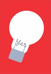 james_joyce_positive_light_large_1_large.gif (GIF Image, 236x346 pixels)