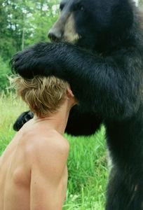 mcginley_black_bear.jpg 475×700 pixels