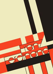 Flickr Photo Download: Franz Ferdinand