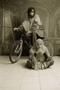 L'Orient du XIXe au XXIe siècle - PHOTO.fr