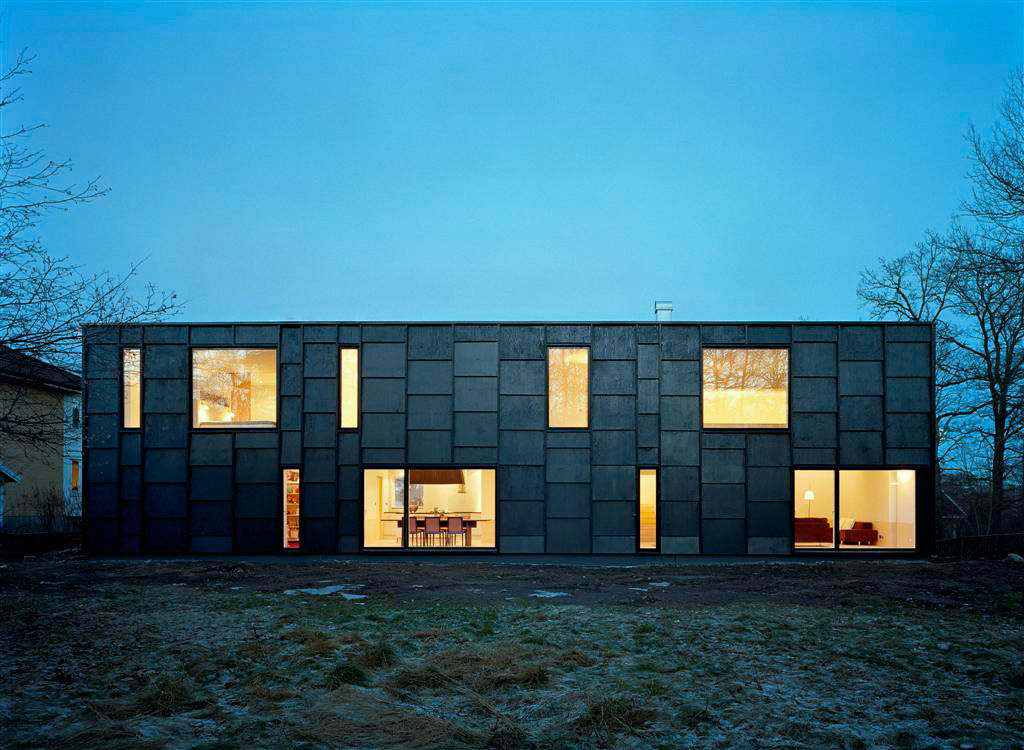 7364-d7-large | ArchDaily