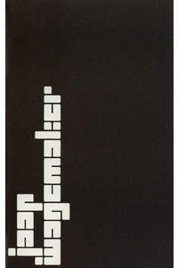 Flickr Photo Download: Wim Crouwel