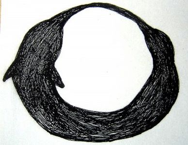symbol.jpg 400×309 pixels
