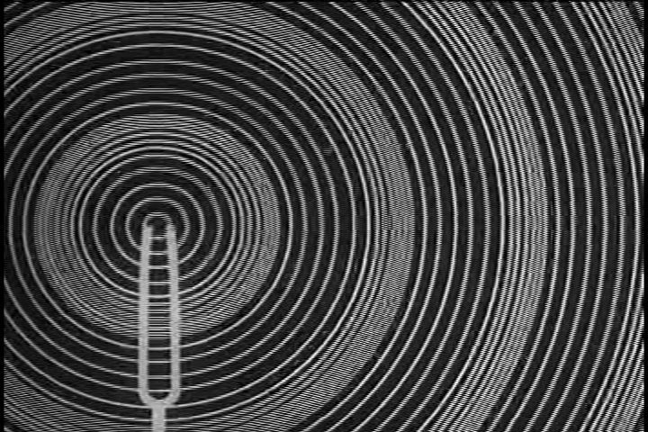 sound-pic5.jpg 720×480 pixels