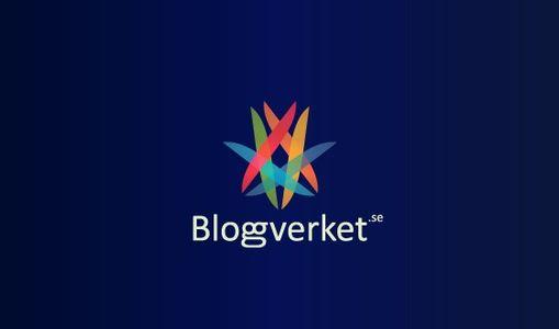 bloggverket.png 560×330 pixels