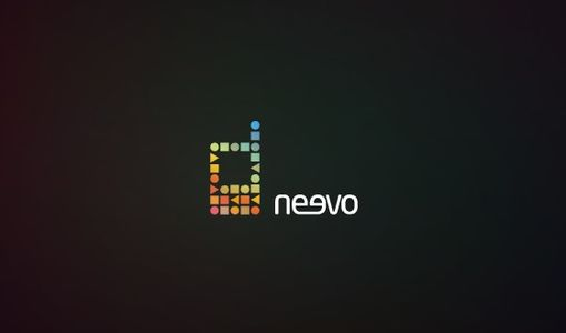 neevo.png 560×330 pixels