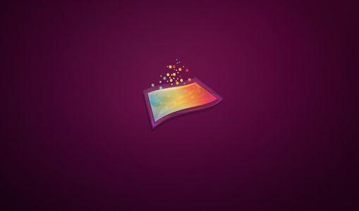 grabup.png 560×330 pixels