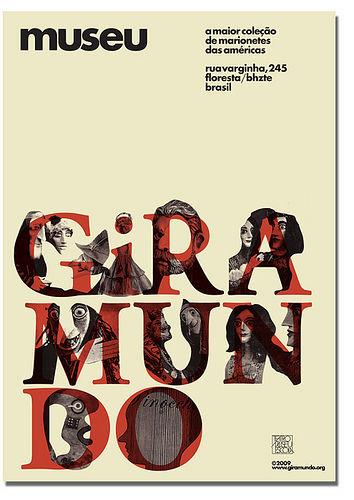 giramundo_poster on Flickr - Photo Sharing!