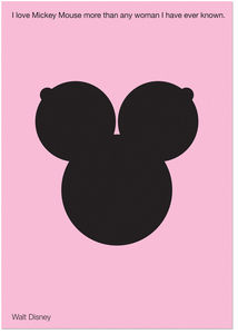 Flickr Photo Download: Disney