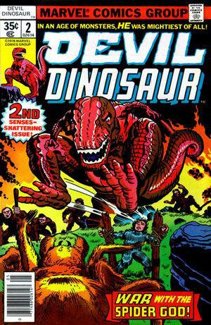 Ryan Dunlavey - Illustration: My Top Ten…er…Top FOURTEEN Comic Book covers for CBG