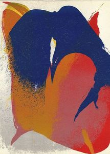 jenkins 1964.jpg 359×500 pixels
