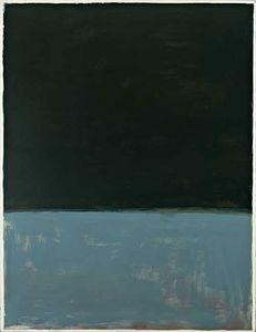Tate-Rothko-16630w.jpg 500×650 pixels